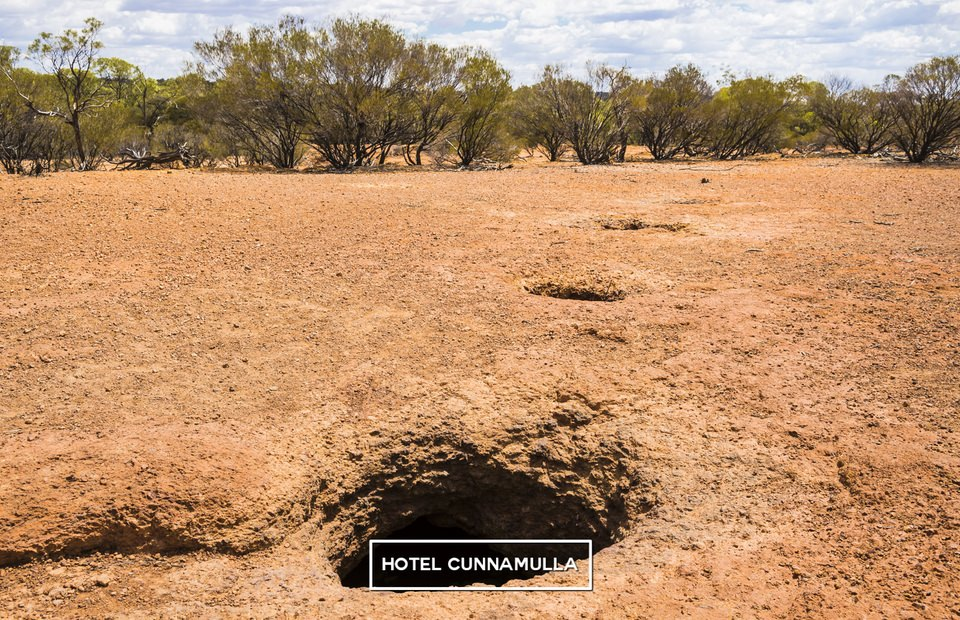 cunnamulla-indigenous-tours-outback-queensland-7833