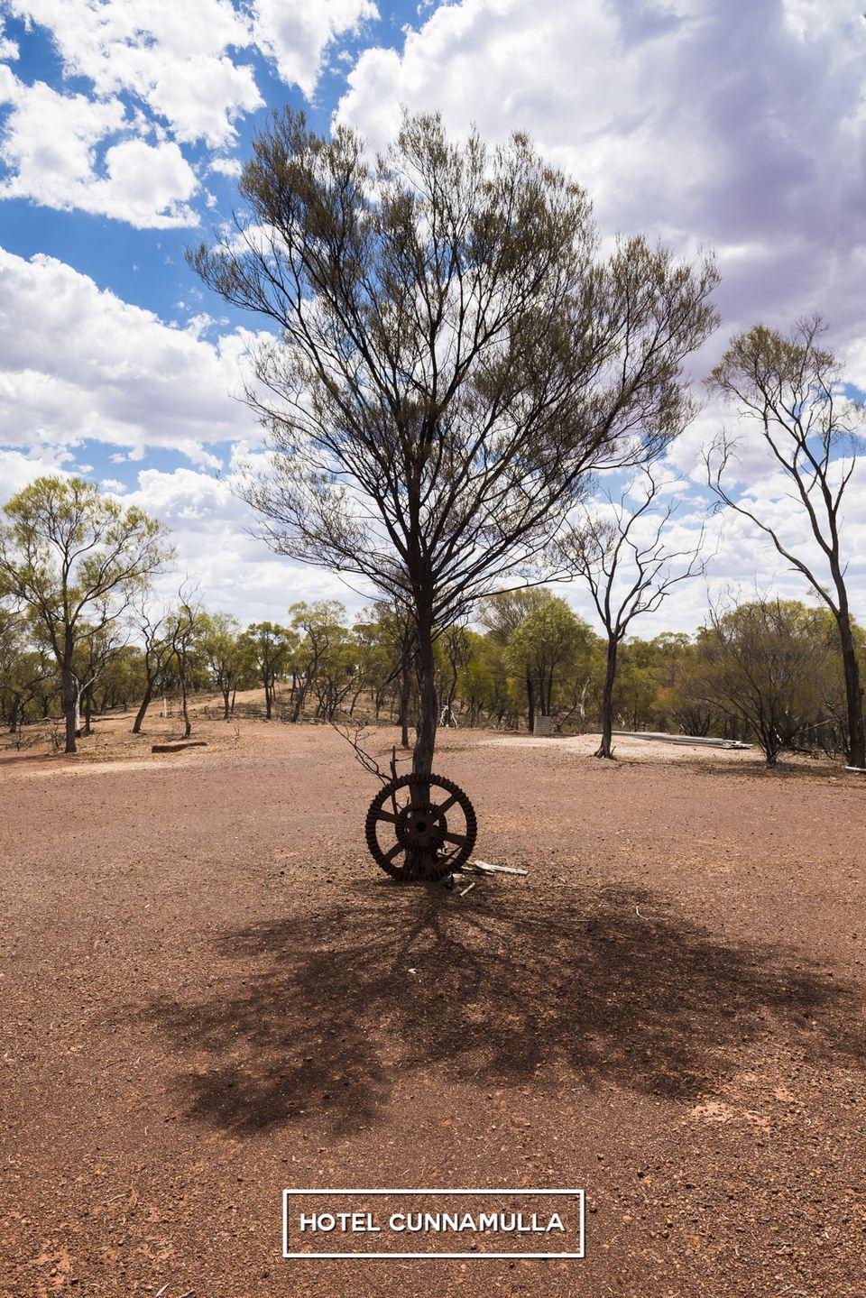 cunnamulla-outback-camping-caravan-7848