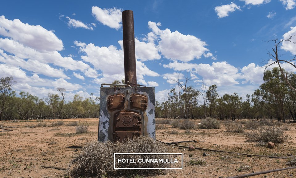 cunnamulla-outback-tourism-7809