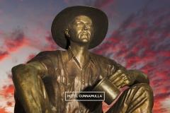 Cunnamulla-Tourist-Info-82292