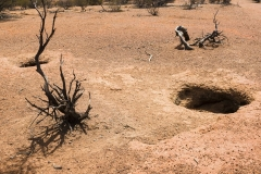 cunnamulla-indigenous-tours-outback-queensland-7832