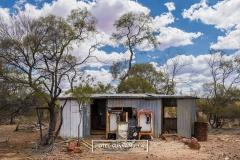 cunnamulla-outback-camping-caravan-