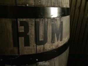 Hotel Cunnamulla Rum