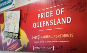 hotel cunnamulla pub-7636