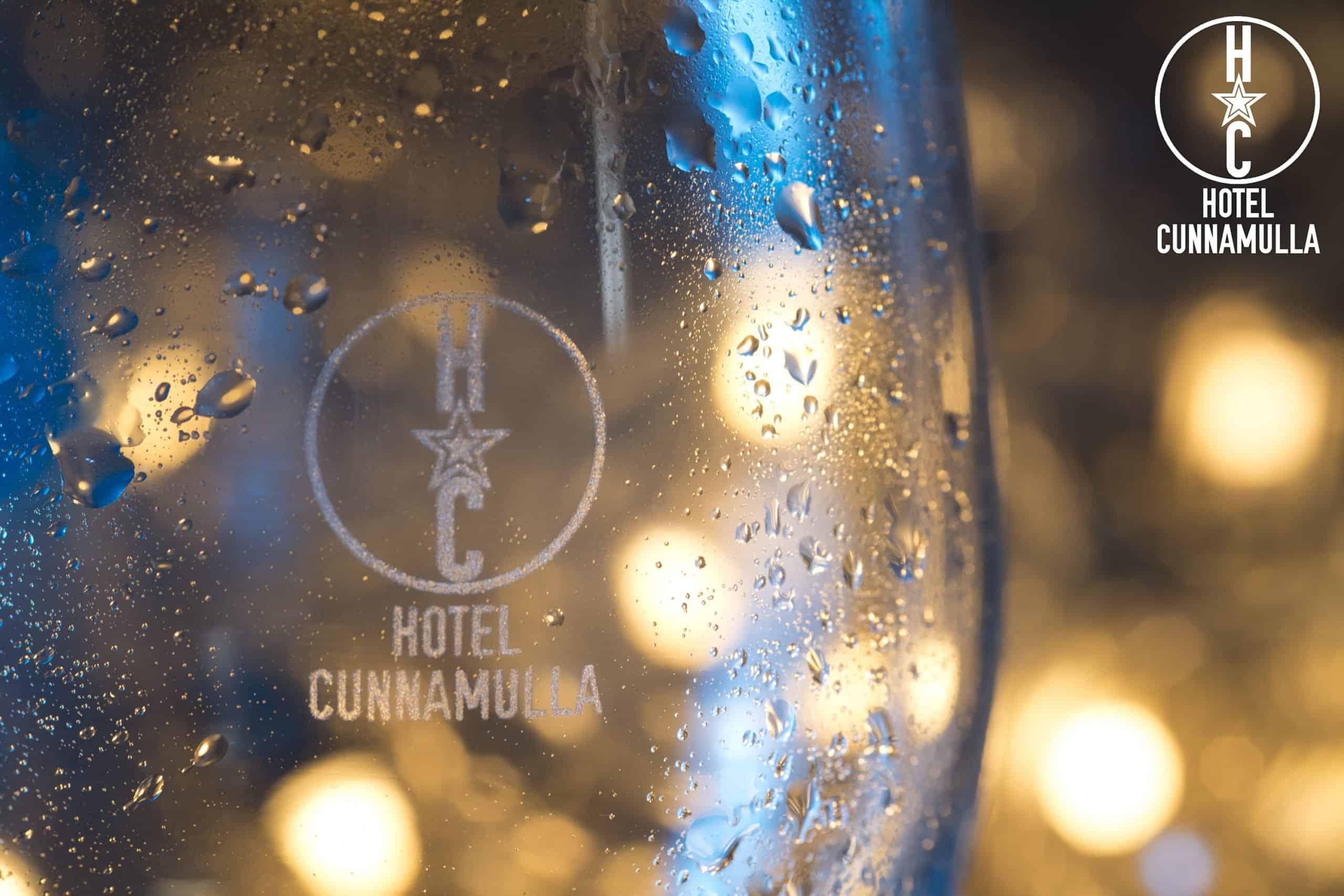 CUNNAMULLA CAFE RESTAURANT TOURISM