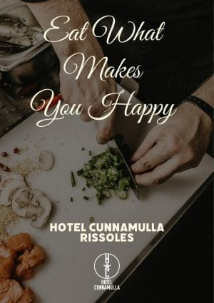 Cunnamulla Restaurant Hotel Cunnamulla