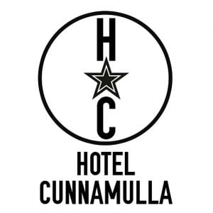 Accommodation Restaurant Cunnamulla