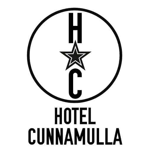 Hotel Cunnamulla