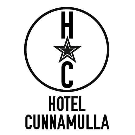 Hotel Cunnamulla