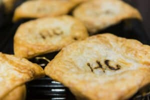 HOTEL CUNNAMULLA CAFE PIES